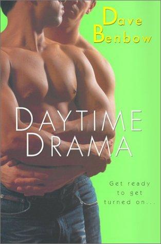 Daytime Drama, Dave Benbow