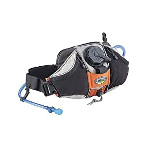 CamelBak Alterra 28 oz. Hydration Lumbar Pack