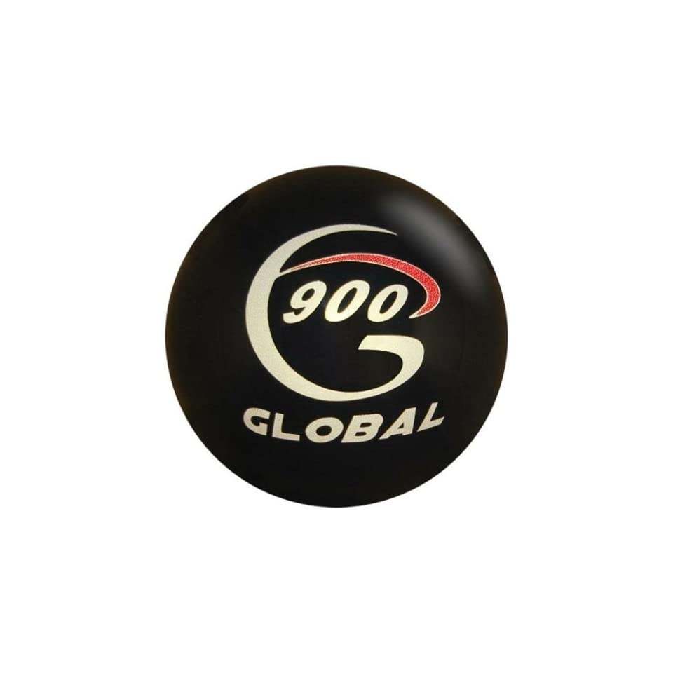 900 Global Spare Bowling Ball on PopScreen 9905439250dcf