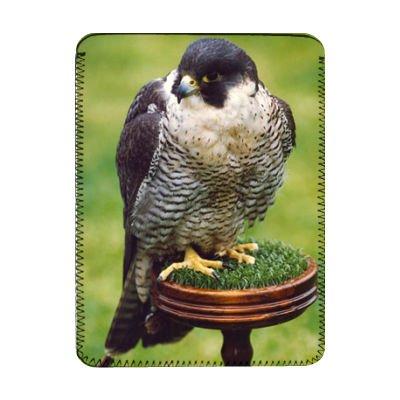 un-falco-pellegrino-ipad-custodia-protettiva-motivo-art247-ipads-1-e-2