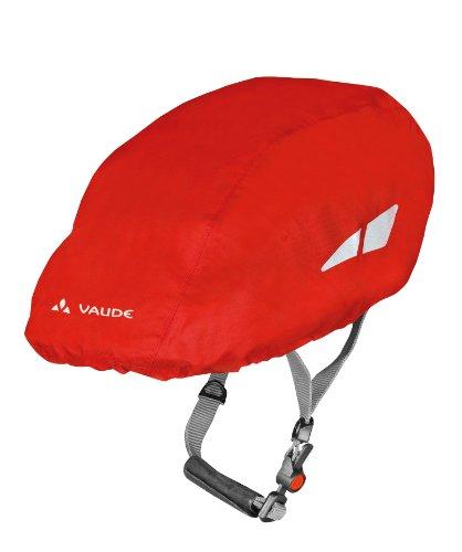 Vaude Helmregenüberzug Helmet Raincover
