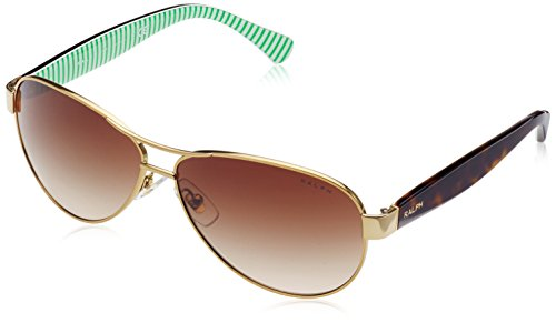 ralph lauren ra4096 101/13 sunglasses woman new 2013