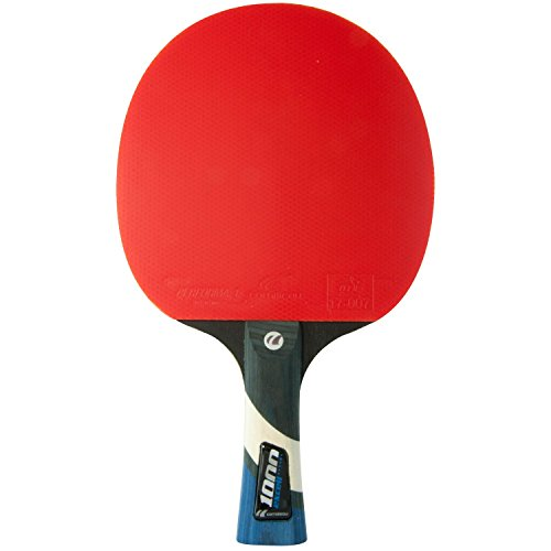 de la mati re recouvrant les raquettes de ping pong g nial. Black Bedroom Furniture Sets. Home Design Ideas
