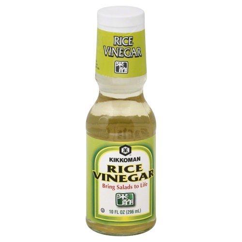 kikkoman-rice-vinegar-10-ounce-kikkoman