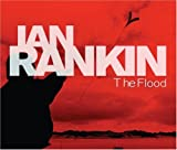 Ian Rankin The Flood