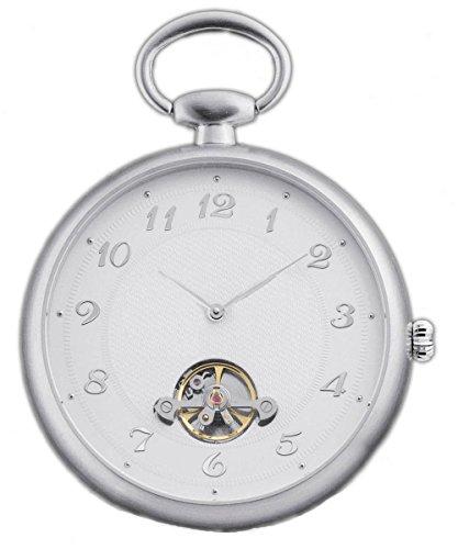 reloj-mecanico-con-ajuste-regent-volante-1040770