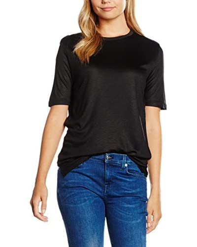 Selected Femme T-Shirt Astelle