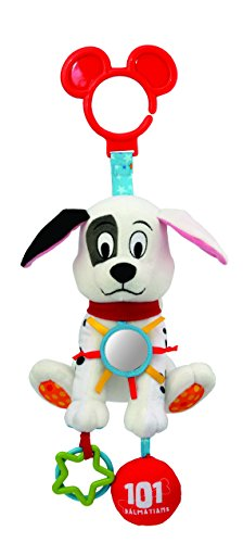 Kids Preferred Disney Patch Activity Toy