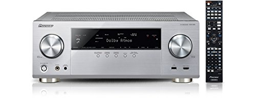 pioneer-vsx-930-s-72-channel-network-av-receiver-with-dolby-atmos-and-4k-ultra-hd-upscaler-silver