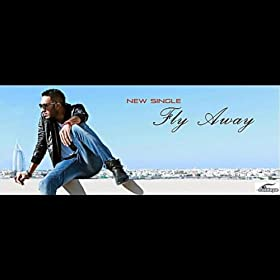 Fly Away (feat. Chana)