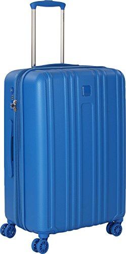 hedgren-transit-trolley-a-4-ruote-66-cm-029-snorkled-blue-blu-htrs02mex