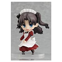 Fate/Hollow Ataraxia - Maid Rin - Nendoroid Petite