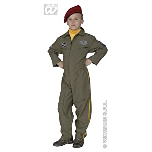 Pics photos childrens military fancy dress costumes from party