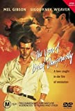 The Year Of Living Dangerously (Region 4) (Import)