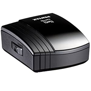 PENTAX GPSユニット O-GPS1 39012