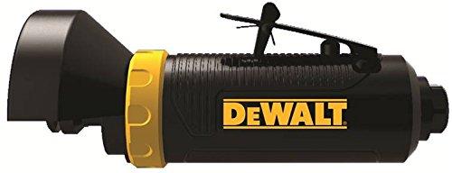 DEWALT DWMT70784 Cut-Off Tool (Dewalt Air Grinder compare prices)