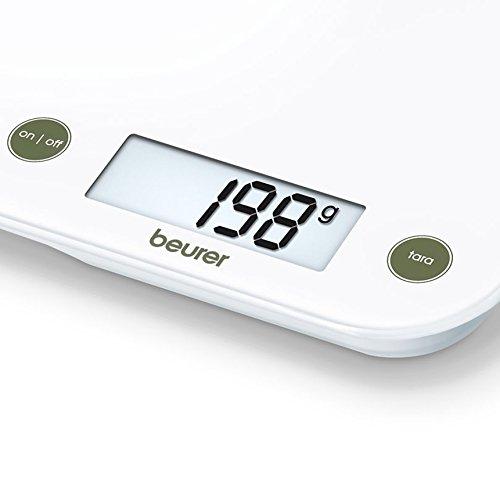 Beurer KS 48 Flavour Balance de cuisine design