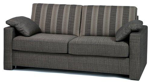 billig schlafsofa nova von traumsofas 145 x 200 cm. Black Bedroom Furniture Sets. Home Design Ideas