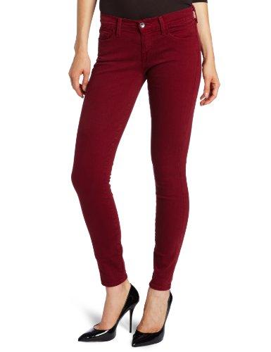 Lucky Brand Women's Sofia Skinny Jean by Lucky Brand