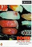 Food (Granta: The Magazine of New Writing) (014014112X) by Jack, Ian