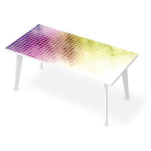 reparation-plateau-de-table-salle-sticker-autocollant-art-de-tuiles-mural-design-colorful-1-180x90-c