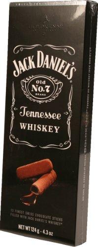 chocolat-noir-au-jack-daniels-boite-cadeau-124g