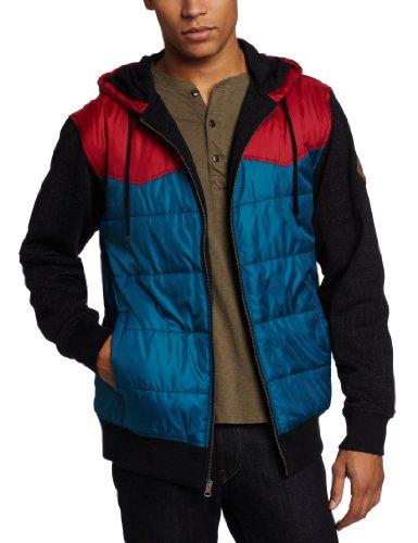 Volcom Men's Cane Lined Sweatshirt