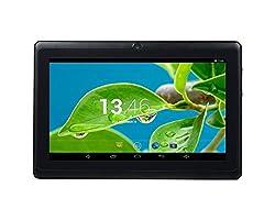 Datawind Vidya Tablet (WiFi)