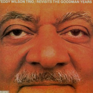 Revisits Goodman Years