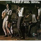 Best of Siegel- Schwall