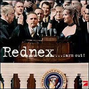 Rednex - 20 Top Hits 2000-3 - Zortam Music