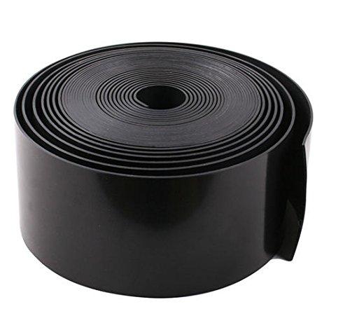 best4garden-bordure-pour-allees-plates-bandes-gravier-et-pelouse-noir-epaisseur-2-mm-longueur-10-cm-
