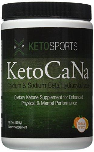 ketosports-ketocana-1075oz-the-original-exogenous-ketone-supplement