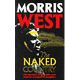 The Naked Country ~ Morris West