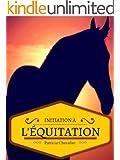 Initiation � l'�quitation