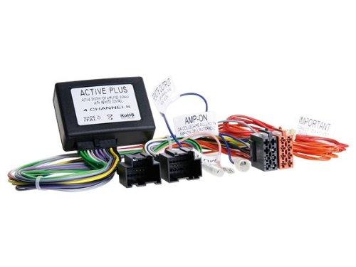 acv-1270-50-adattatore-per-saab-9-3-9-5-2006-sistema-attivo