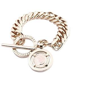 TOV Essentials - 0423.004 - Bracelet Femme - Métal