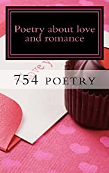 Poetry about love and romance