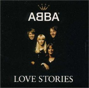 Abba - Abba Love Stories - Zortam Music