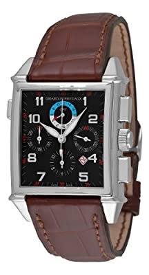 Girard-Perregaux Vintage Men's Automatic Watch 25975-53-612-BA6A