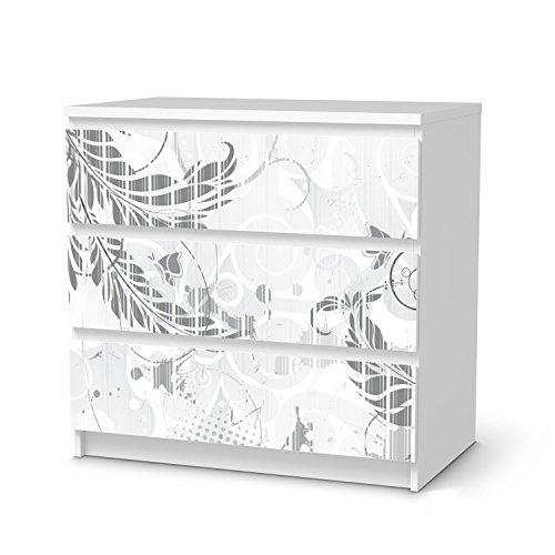 wandfarben muster ideen. Black Bedroom Furniture Sets. Home Design Ideas