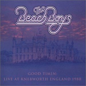 Live At Knebworth 1980