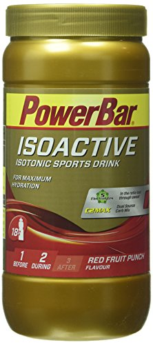 powerbar-isoactive-red-fruit-punch-isotonic-sports-drink-1er-pack-1-x-600-g
