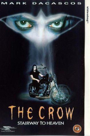 the-crow-stairway-to-heaven-vhs