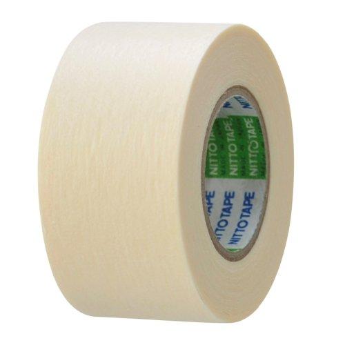 ニトムズ マスキングテープ 1巻パック 30mm×18M #720 POS