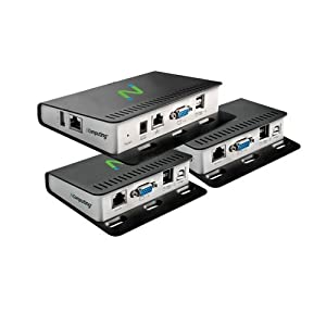 M300 3-in-1 Thin Client Kit for Virtual Desktops