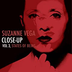 Close-Up, Vol. 3 - States Of Being