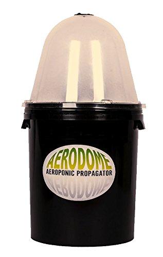 aerodome-20-plant-hydroponics-aeroponic-propagator
