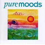 Pure Moods, Vol. I ~ Pure Moods (Series)