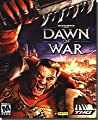 Warhammer 40000 Dawn Of War - Pc from THQ